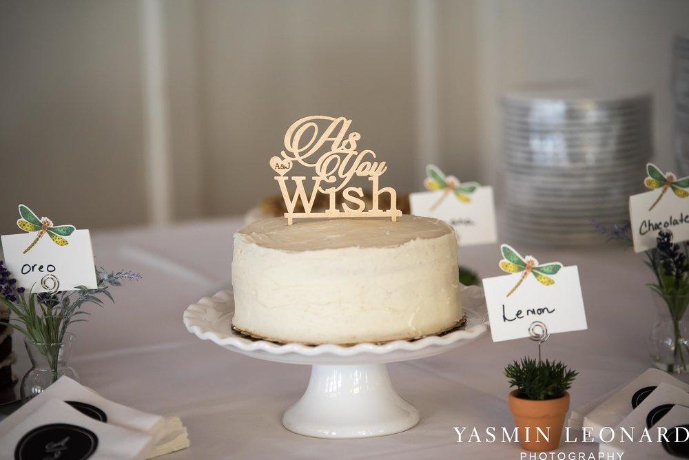 Yasmin Leonard Photography - NC Photographer - High Point Wedding - High Point Wedding Photographer - High Point Weddings - JH Adams Inn - NC Photographer - NC Wedding Photographer-61.jpg
