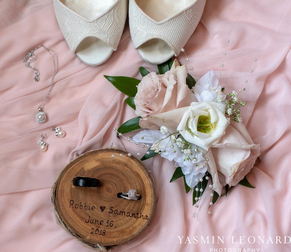 L'abri at Linwood - Yasmin Leonard Photography - NC Wedding Venues - NC Weddings - NC Photographer - High Point Wedding Photographer - Charlotte Wedding Photographer - Pink and Navy Wedding - Pale Pink Wedding - Outdoor Summer Wedding-2.jpg