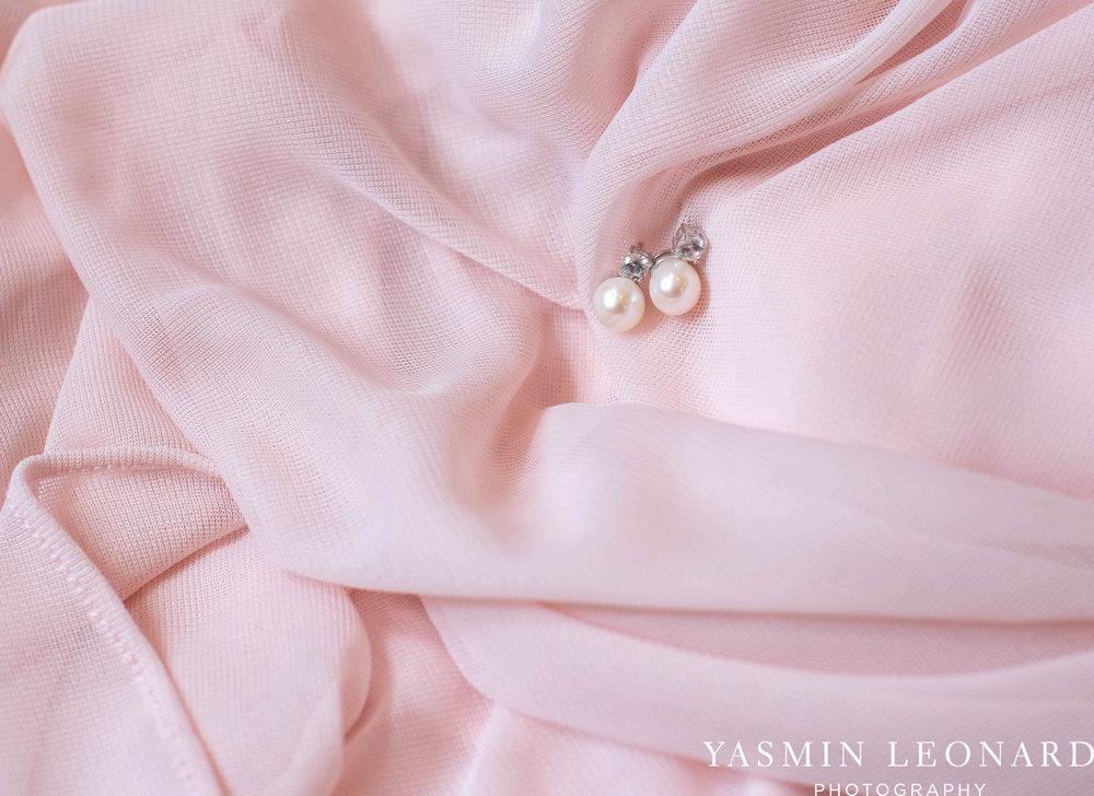 L'abri at Linwood - Yasmin Leonard Photography - NC Wedding Venues - NC Weddings - NC Photographer - High Point Wedding Photographer - Charlotte Wedding Photographer - Pink and Navy Wedding - Pale Pink Wedding - Outdoor Summer Wedding-4.jpg