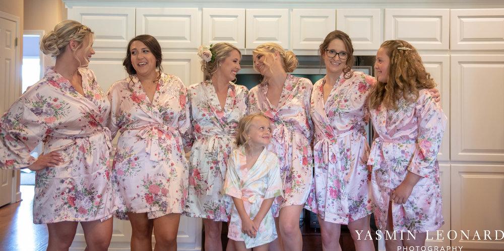 L'abri at Linwood - Yasmin Leonard Photography - NC Wedding Venues - NC Weddings - NC Photographer - High Point Wedding Photographer - Charlotte Wedding Photographer - Pink and Navy Wedding - Pale Pink Wedding - Outdoor Summer Wedding-8.jpg