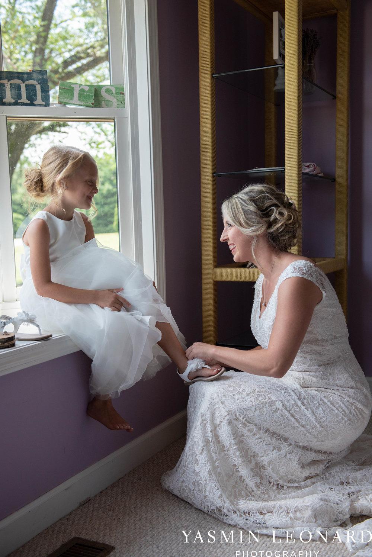 L'abri at Linwood - Yasmin Leonard Photography - NC Wedding Venues - NC Weddings - NC Photographer - High Point Wedding Photographer - Charlotte Wedding Photographer - Pink and Navy Wedding - Pale Pink Wedding - Outdoor Summer Wedding-10.jpg