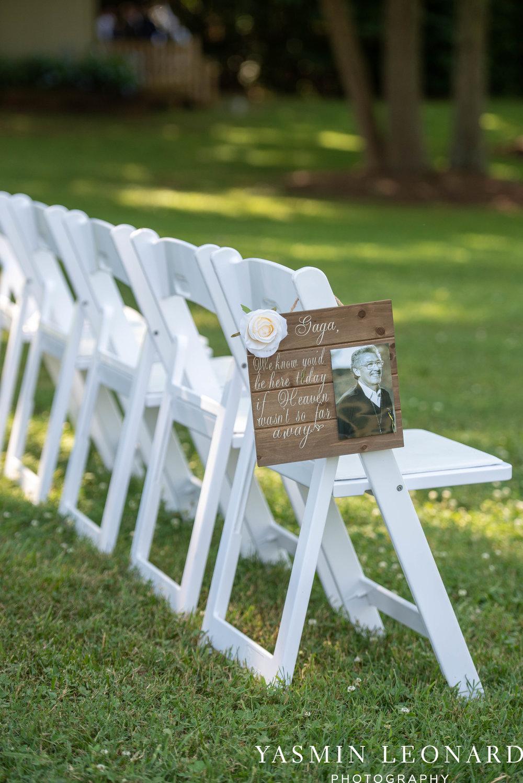 L'abri at Linwood - Yasmin Leonard Photography - NC Wedding Venues - NC Weddings - NC Photographer - High Point Wedding Photographer - Charlotte Wedding Photographer - Pink and Navy Wedding - Pale Pink Wedding - Outdoor Summer Wedding-27.jpg