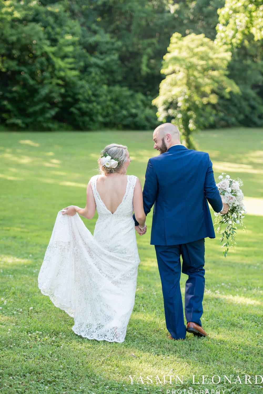 L'abri at Linwood - Yasmin Leonard Photography - NC Wedding Venues - NC Weddings - NC Photographer - High Point Wedding Photographer - Charlotte Wedding Photographer - Pink and Navy Wedding - Pale Pink Wedding - Outdoor Summer Wedding-63.jpg