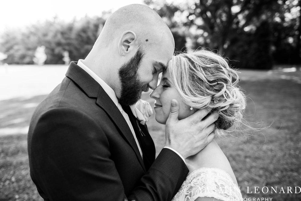 L'abri at Linwood - Yasmin Leonard Photography - NC Wedding Venues - NC Weddings - NC Photographer - High Point Wedding Photographer - Charlotte Wedding Photographer - Pink and Navy Wedding - Pale Pink Wedding - Outdoor Summer Wedding-78.jpg