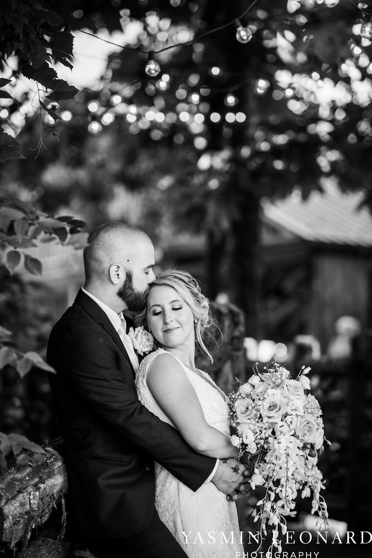 L'abri at Linwood - Yasmin Leonard Photography - NC Wedding Venues - NC Weddings - NC Photographer - High Point Wedding Photographer - Charlotte Wedding Photographer - Pink and Navy Wedding - Pale Pink Wedding - Outdoor Summer Wedding-80.jpg