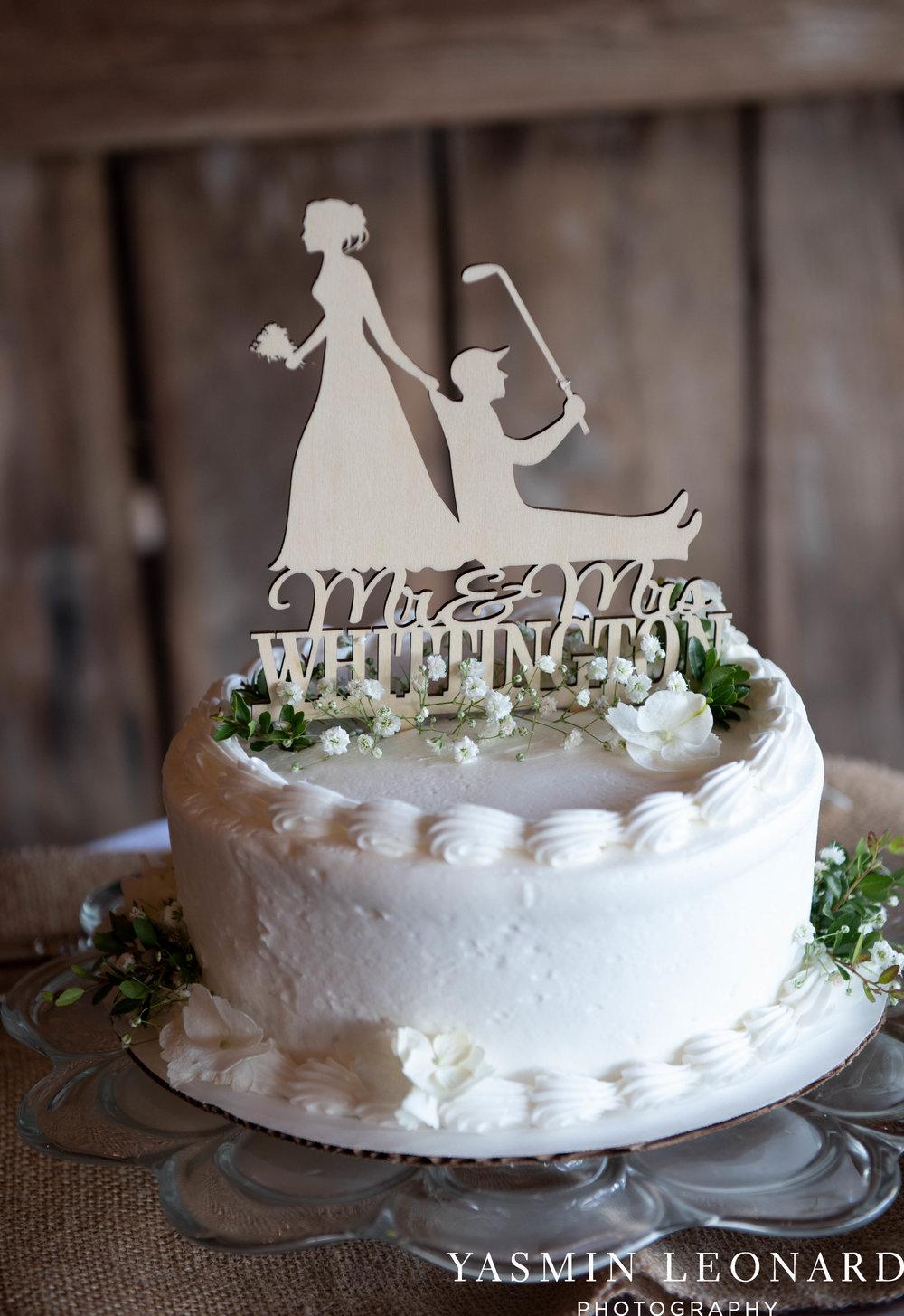 L'abri at Linwood - Yasmin Leonard Photography - NC Wedding Venues - NC Weddings - NC Photographer - High Point Wedding Photographer - Charlotte Wedding Photographer - Pink and Navy Wedding - Pale Pink Wedding - Outdoor Summer Wedding-83.jpg
