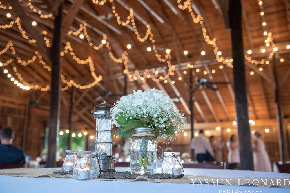 L'abri at Linwood - Yasmin Leonard Photography - NC Wedding Venues - NC Weddings - NC Photographer - High Point Wedding Photographer - Charlotte Wedding Photographer - Pink and Navy Wedding - Pale Pink Wedding - Outdoor Summer Wedding-84.jpg