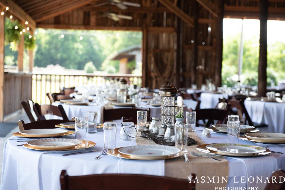 L'abri at Linwood - Yasmin Leonard Photography - NC Wedding Venues - NC Weddings - NC Photographer - High Point Wedding Photographer - Charlotte Wedding Photographer - Pink and Navy Wedding - Pale Pink Wedding - Outdoor Summer Wedding-88.jpg