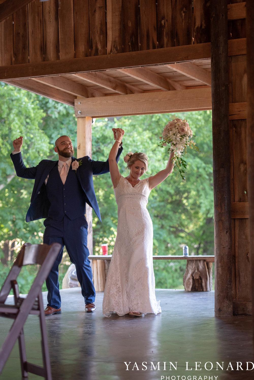 L'abri at Linwood - Yasmin Leonard Photography - NC Wedding Venues - NC Weddings - NC Photographer - High Point Wedding Photographer - Charlotte Wedding Photographer - Pink and Navy Wedding - Pale Pink Wedding - Outdoor Summer Wedding-89.jpg