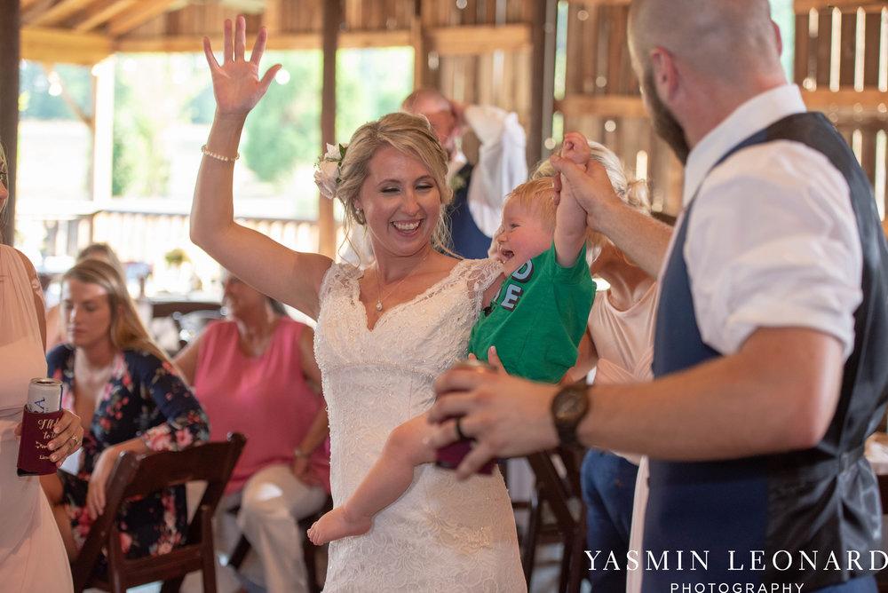 L'abri at Linwood - Yasmin Leonard Photography - NC Wedding Venues - NC Weddings - NC Photographer - High Point Wedding Photographer - Charlotte Wedding Photographer - Pink and Navy Wedding - Pale Pink Wedding - Outdoor Summer Wedding-110.jpg