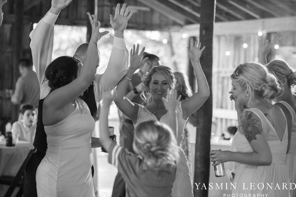 L'abri at Linwood - Yasmin Leonard Photography - NC Wedding Venues - NC Weddings - NC Photographer - High Point Wedding Photographer - Charlotte Wedding Photographer - Pink and Navy Wedding - Pale Pink Wedding - Outdoor Summer Wedding-111.jpg