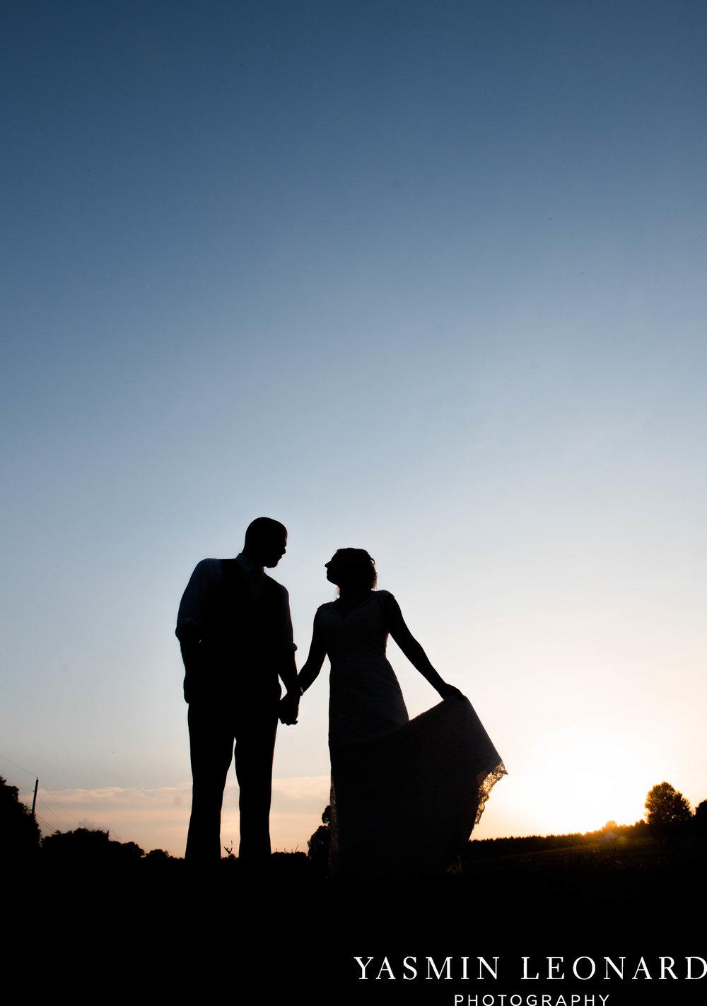 L'abri at Linwood - Yasmin Leonard Photography - NC Wedding Venues - NC Weddings - NC Photographer - High Point Wedding Photographer - Charlotte Wedding Photographer - Pink and Navy Wedding - Pale Pink Wedding - Outdoor Summer Wedding-112.jpg