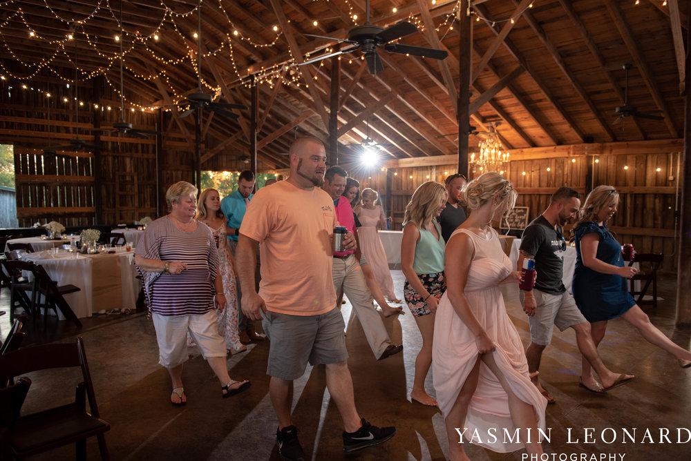 L'abri at Linwood - Yasmin Leonard Photography - NC Wedding Venues - NC Weddings - NC Photographer - High Point Wedding Photographer - Charlotte Wedding Photographer - Pink and Navy Wedding - Pale Pink Wedding - Outdoor Summer Wedding-113.jpg
