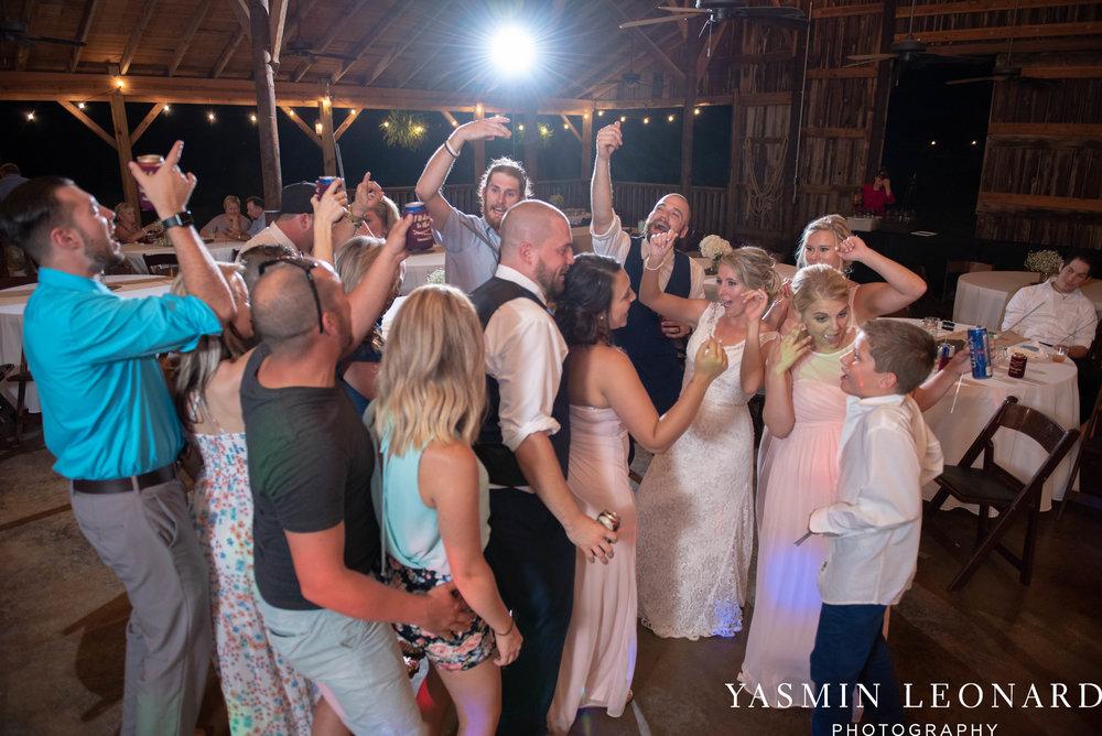 L'abri at Linwood - Yasmin Leonard Photography - NC Wedding Venues - NC Weddings - NC Photographer - High Point Wedding Photographer - Charlotte Wedding Photographer - Pink and Navy Wedding - Pale Pink Wedding - Outdoor Summer Wedding-115.jpg