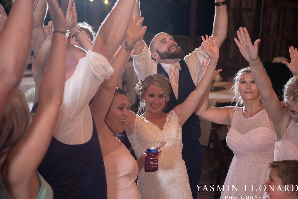 L'abri at Linwood - Yasmin Leonard Photography - NC Wedding Venues - NC Weddings - NC Photographer - High Point Wedding Photographer - Charlotte Wedding Photographer - Pink and Navy Wedding - Pale Pink Wedding - Outdoor Summer Wedding-116.jpg