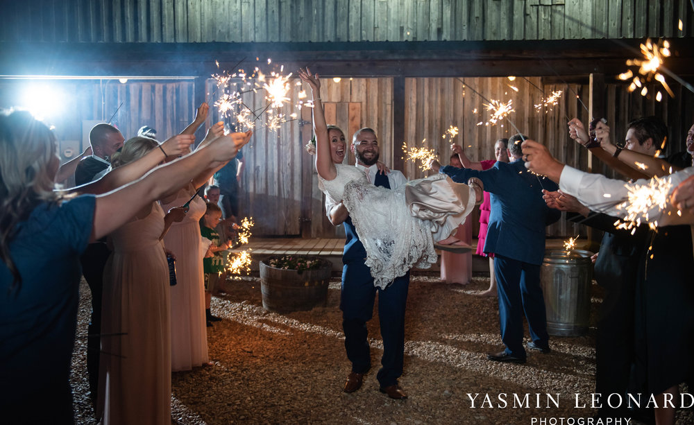 L'abri at Linwood - Yasmin Leonard Photography - NC Wedding Venues - NC Weddings - NC Photographer - High Point Wedding Photographer - Charlotte Wedding Photographer - Pink and Navy Wedding - Pale Pink Wedding - Outdoor Summer Wedding-118.jpg