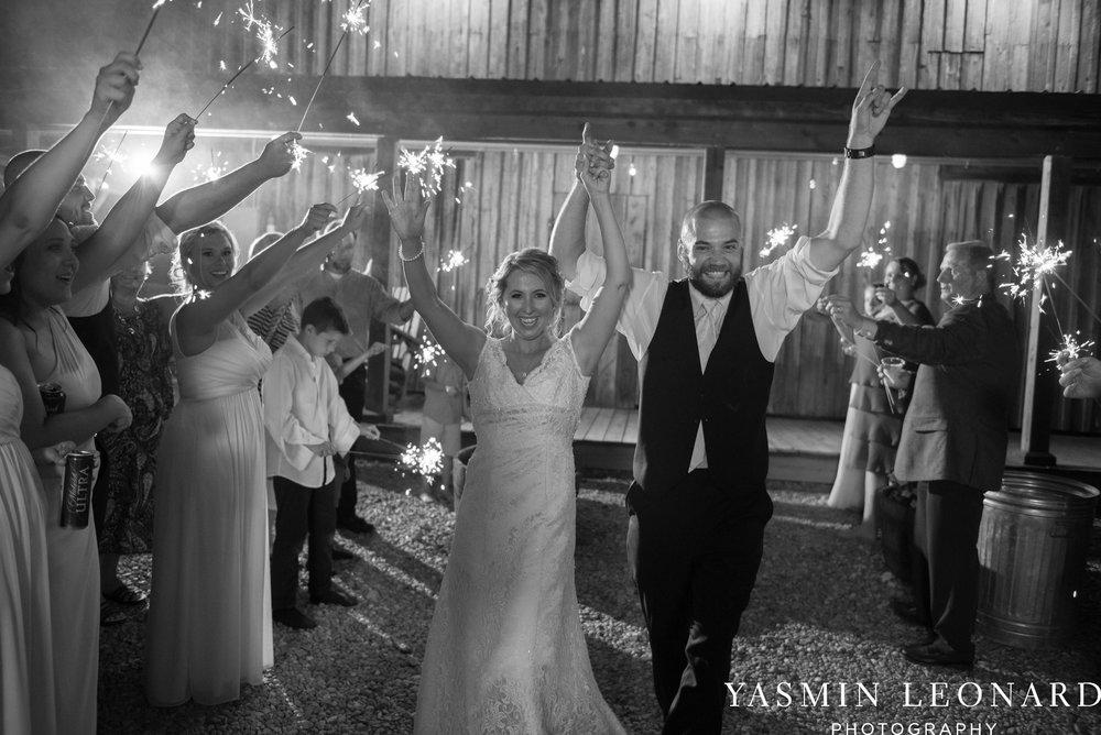 L'abri at Linwood - Yasmin Leonard Photography - NC Wedding Venues - NC Weddings - NC Photographer - High Point Wedding Photographer - Charlotte Wedding Photographer - Pink and Navy Wedding - Pale Pink Wedding - Outdoor Summer Wedding-117.jpg