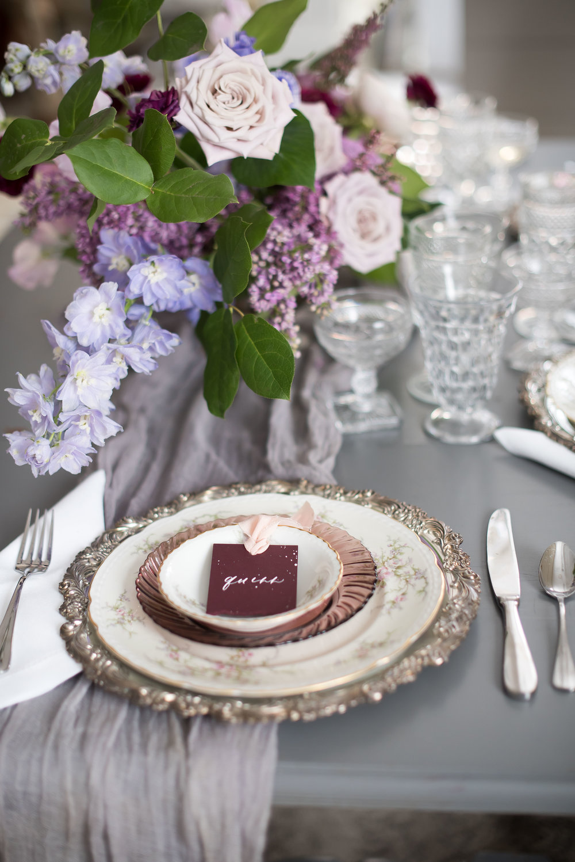 Yasmin Leonard Photography - The Prettiest Pieces - NC Wedding Photographer-1.jpg