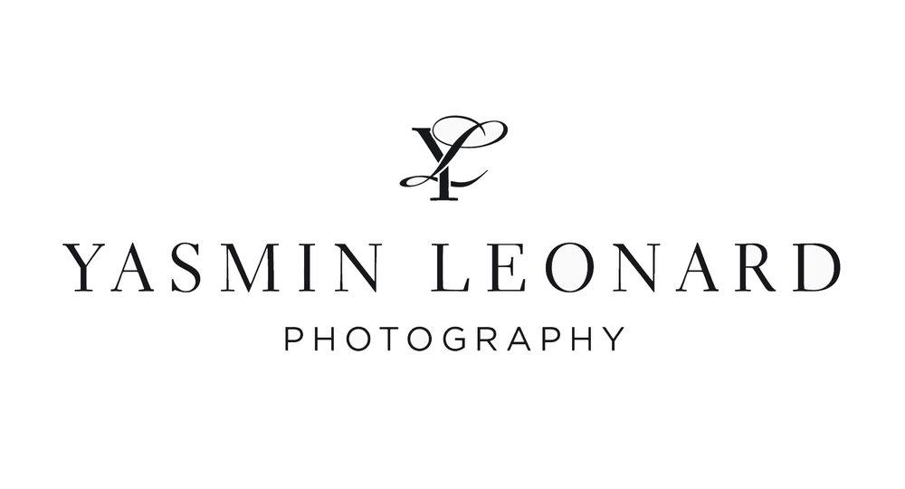 Yasmin Leonard Photography logo.jpg