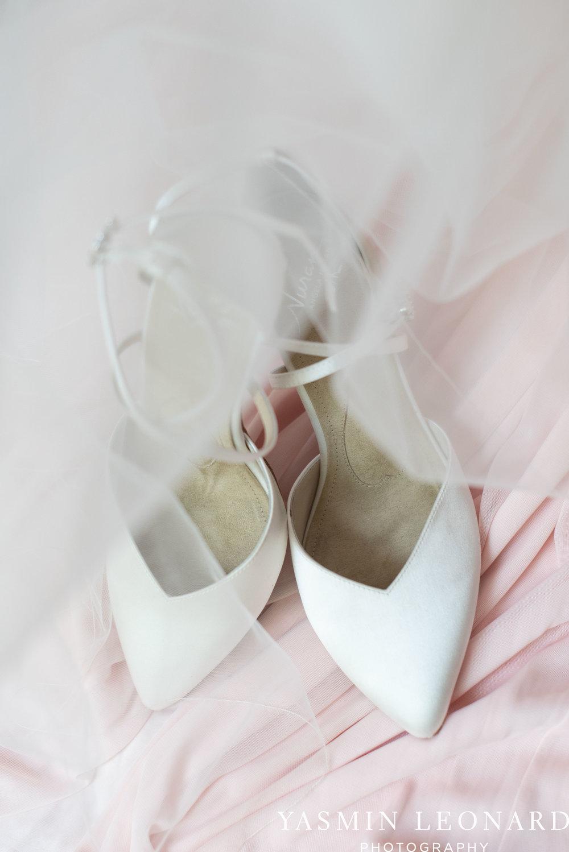 Foundation of the Carolinas - Charlotte Wedding - CLT Wedding - Charlotte NC - Uptown Charlotte Wedding - Indoor Charlotte Wedding - Charlotte Wedding Venues - Yasmin Leonard Photography-1.jpg
