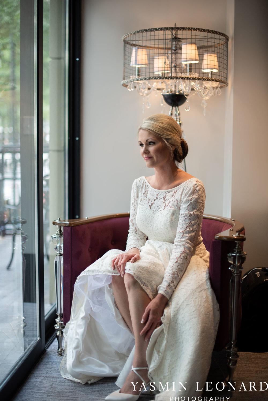 Foundation of the Carolinas - Charlotte Wedding - CLT Wedding - Charlotte NC - Uptown Charlotte Wedding - Indoor Charlotte Wedding - Charlotte Wedding Venues - Yasmin Leonard Photography-7.jpg