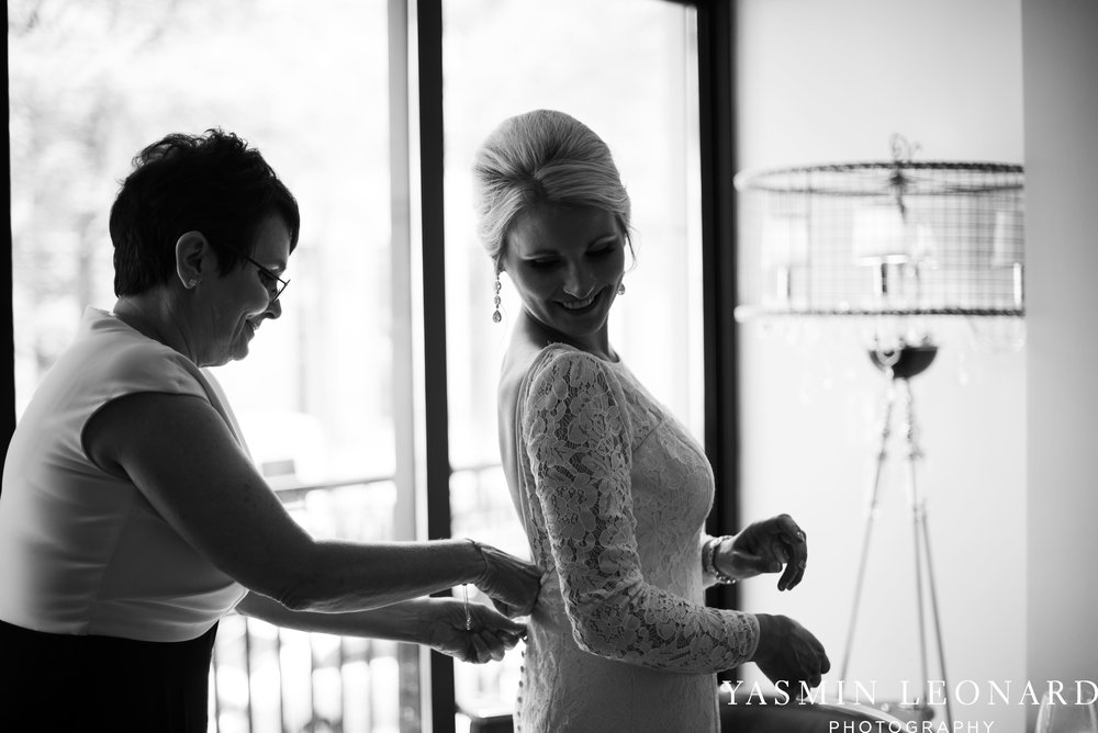 Foundation of the Carolinas - Charlotte Wedding - CLT Wedding - Charlotte NC - Uptown Charlotte Wedding - Indoor Charlotte Wedding - Charlotte Wedding Venues - Yasmin Leonard Photography-9.jpg