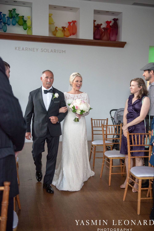Foundation of the Carolinas - Charlotte Wedding - CLT Wedding - Charlotte NC - Uptown Charlotte Wedding - Indoor Charlotte Wedding - Charlotte Wedding Venues - Yasmin Leonard Photography-29.jpg