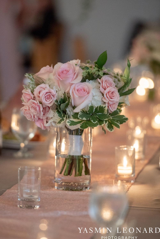 Foundation of the Carolinas - Charlotte Wedding - CLT Wedding - Charlotte NC - Uptown Charlotte Wedding - Indoor Charlotte Wedding - Charlotte Wedding Venues - Yasmin Leonard Photography-61.jpg