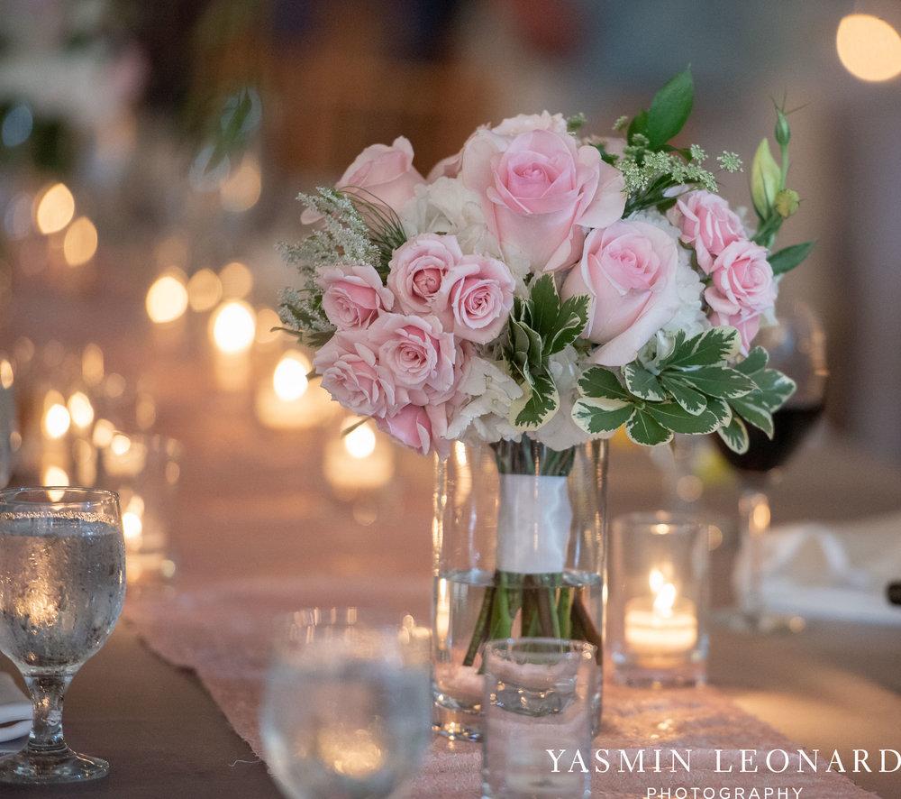 Foundation of the Carolinas - Charlotte Wedding - CLT Wedding - Charlotte NC - Uptown Charlotte Wedding - Indoor Charlotte Wedding - Charlotte Wedding Venues - Yasmin Leonard Photography-71.jpg