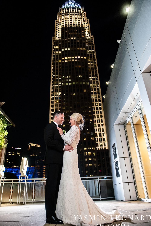 Foundation of the Carolinas - Charlotte Wedding - CLT Wedding - Charlotte NC - Uptown Charlotte Wedding - Indoor Charlotte Wedding - Charlotte Wedding Venues - Yasmin Leonard Photography-74.jpg