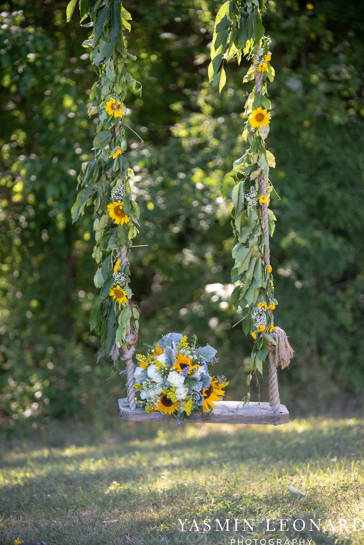 Patty and Matt - Sunflowers and Lemons - NC Wedding Photographer - Yasmin Leonard Photography-13.jpg