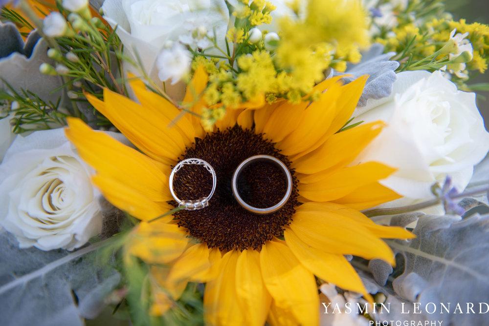 Patty and Matt - Sunflowers and Lemons - NC Wedding Photographer - Yasmin Leonard Photography-18.jpg