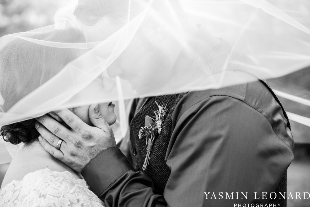 Patty and Matt - Sunflowers and Lemons - NC Wedding Photographer - Yasmin Leonard Photography-44.jpg