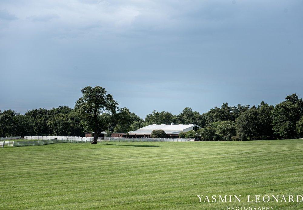 Adaumont Farm - Adaumont Farm Wedding - NC Wedding Venue - Triad Wedding Venue - Winston Salem Wedding Venue - NC Photographer - Yasmin Leonard Photography-2.jpg