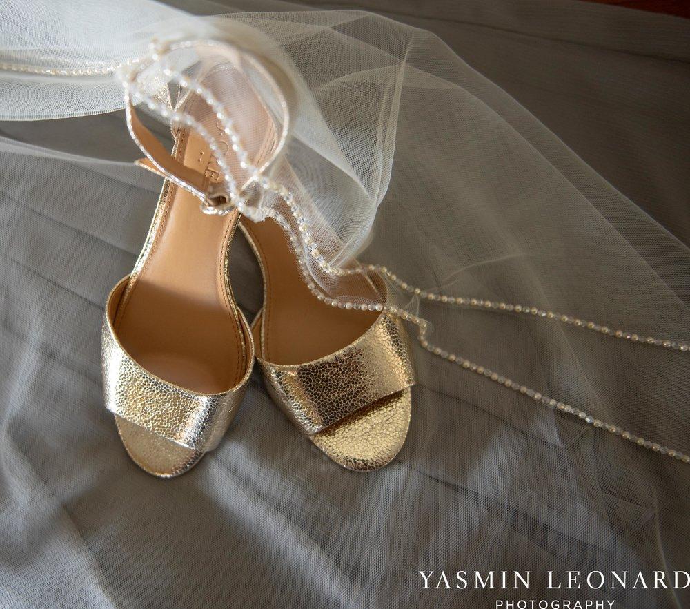 Adaumont Farm - Adaumont Farm Wedding - NC Wedding Venue - Triad Wedding Venue - Winston Salem Wedding Venue - NC Photographer - Yasmin Leonard Photography-6.jpg