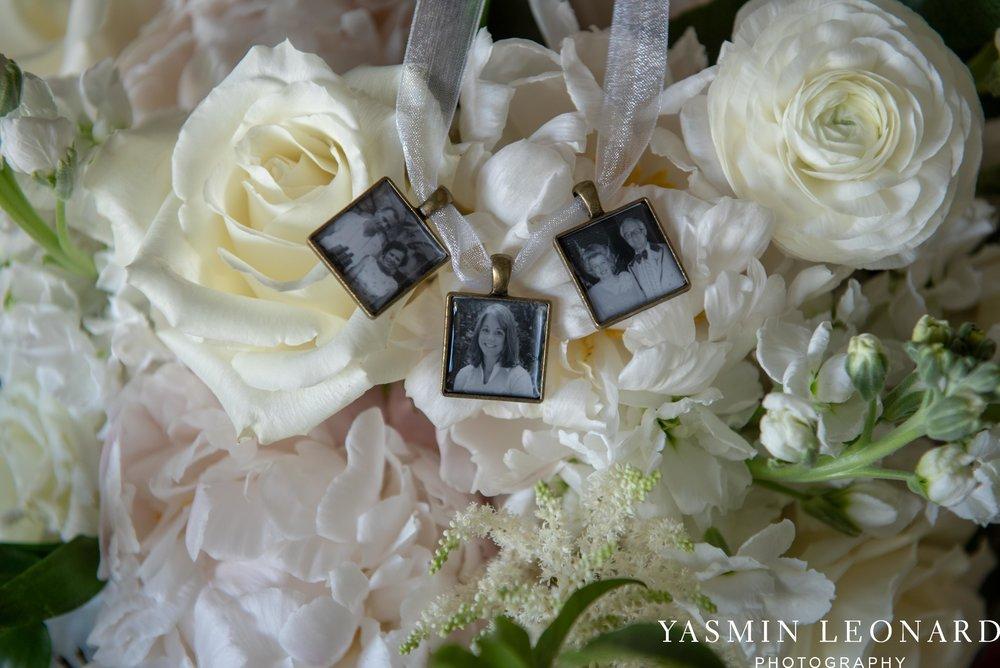 Adaumont Farm - Adaumont Farm Wedding - NC Wedding Venue - Triad Wedding Venue - Winston Salem Wedding Venue - NC Photographer - Yasmin Leonard Photography-8.jpg