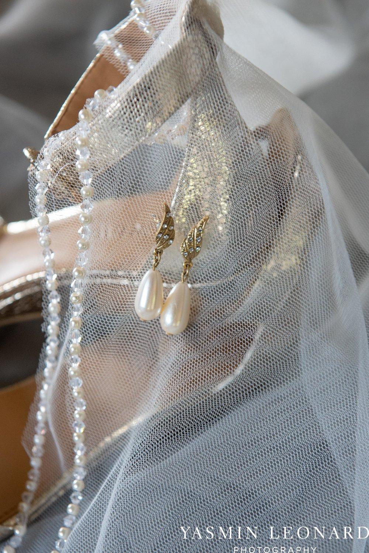 Adaumont Farm - Adaumont Farm Wedding - NC Wedding Venue - Triad Wedding Venue - Winston Salem Wedding Venue - NC Photographer - Yasmin Leonard Photography-7.jpg