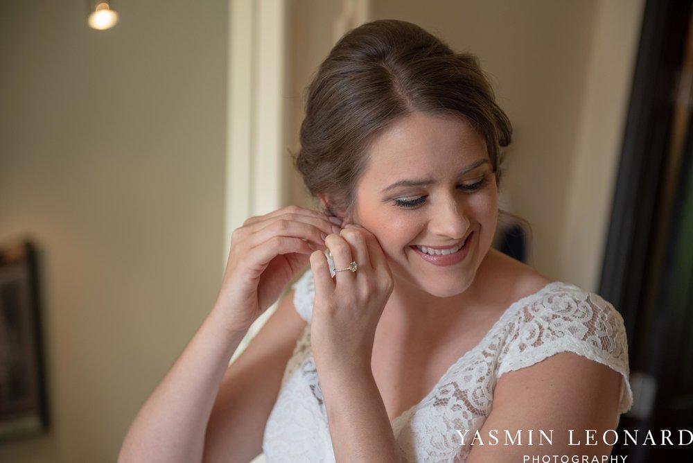 Adaumont Farm - Adaumont Farm Wedding - NC Wedding Venue - Triad Wedding Venue - Winston Salem Wedding Venue - NC Photographer - Yasmin Leonard Photography-12.jpg