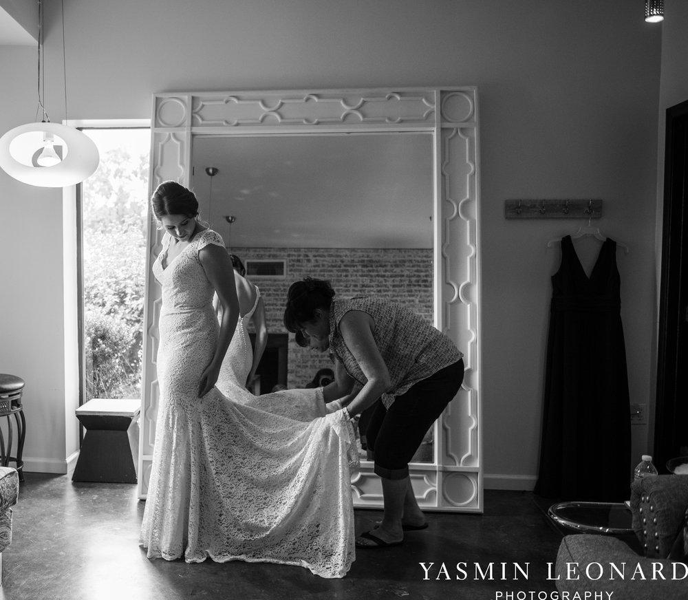 Adaumont Farm - Adaumont Farm Wedding - NC Wedding Venue - Triad Wedding Venue - Winston Salem Wedding Venue - NC Photographer - Yasmin Leonard Photography-13.jpg