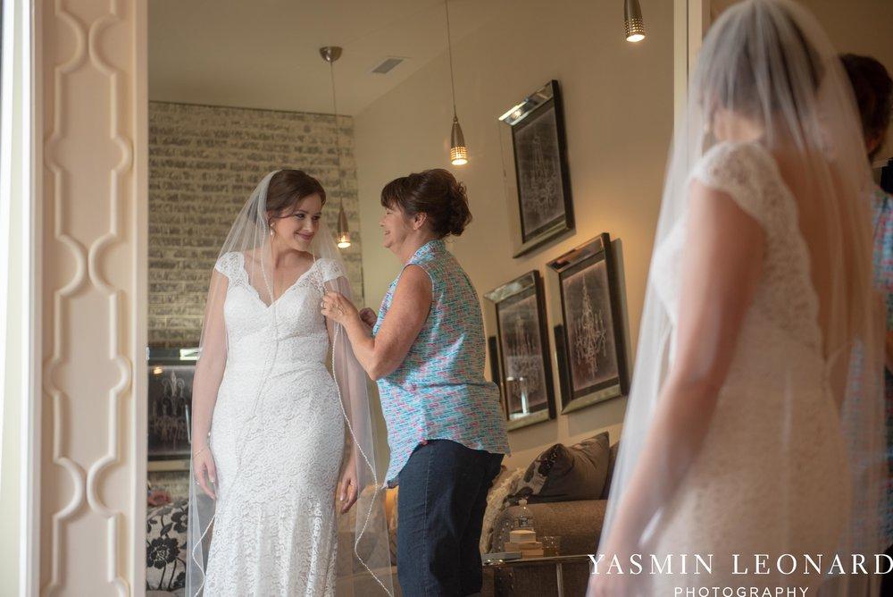 Adaumont Farm - Adaumont Farm Wedding - NC Wedding Venue - Triad Wedding Venue - Winston Salem Wedding Venue - NC Photographer - Yasmin Leonard Photography-14.jpg