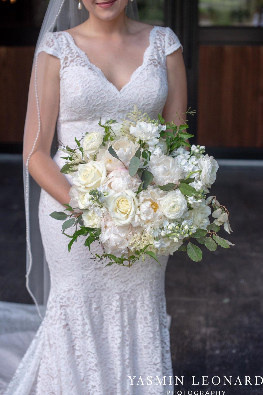 Adaumont Farm - Adaumont Farm Wedding - NC Wedding Venue - Triad Wedding Venue - Winston Salem Wedding Venue - NC Photographer - Yasmin Leonard Photography-16.jpg