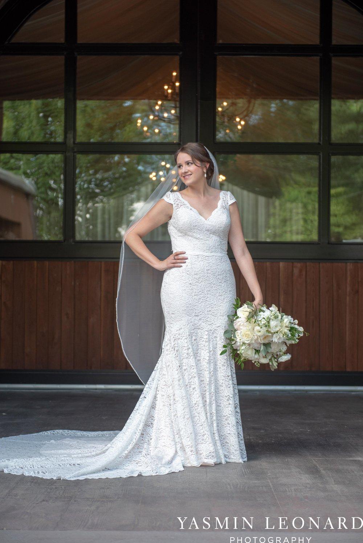 Adaumont Farm - Adaumont Farm Wedding - NC Wedding Venue - Triad Wedding Venue - Winston Salem Wedding Venue - NC Photographer - Yasmin Leonard Photography-18.jpg