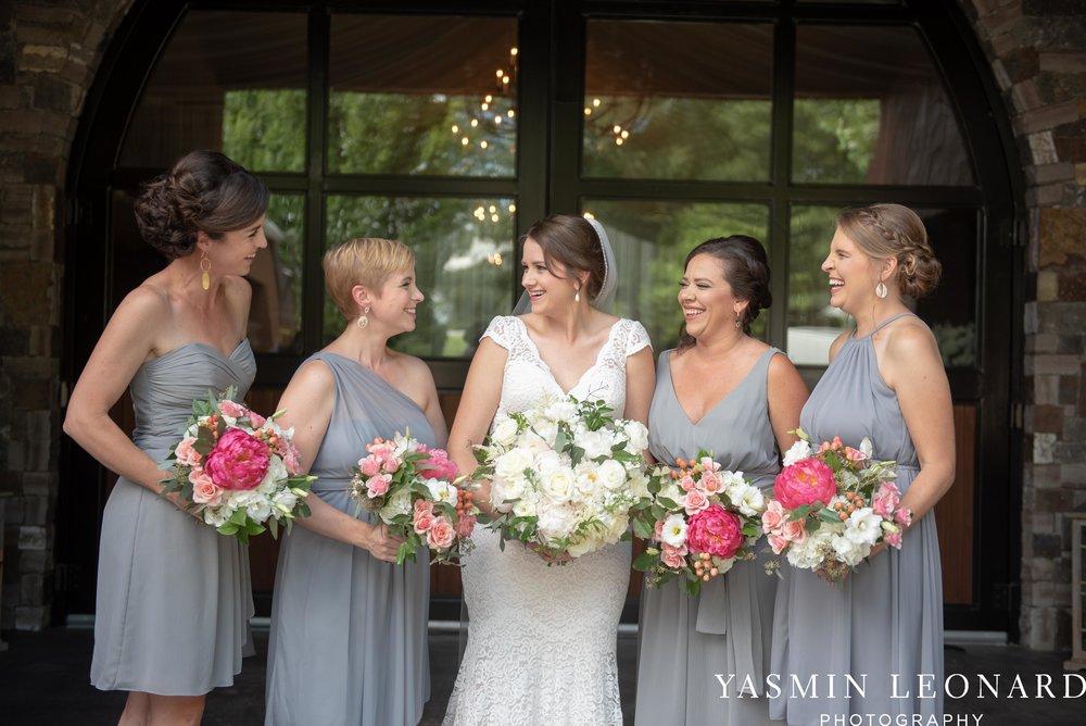 Adaumont Farm - Adaumont Farm Wedding - NC Wedding Venue - Triad Wedding Venue - Winston Salem Wedding Venue - NC Photographer - Yasmin Leonard Photography-20.jpg