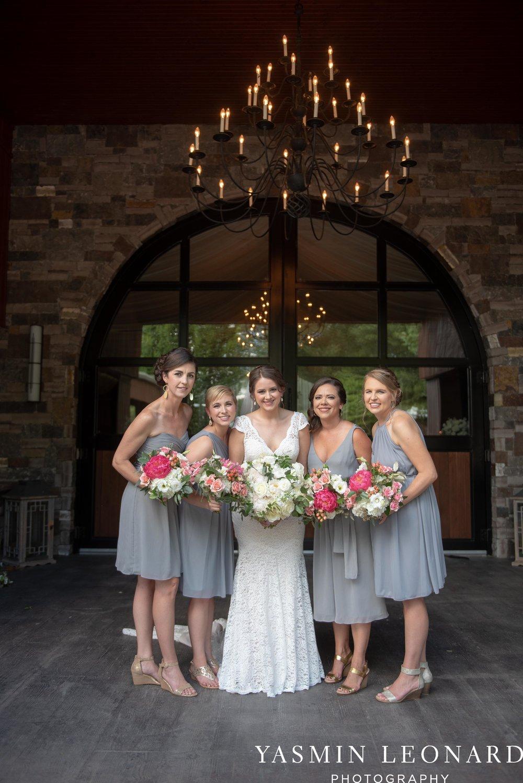 Adaumont Farm - Adaumont Farm Wedding - NC Wedding Venue - Triad Wedding Venue - Winston Salem Wedding Venue - NC Photographer - Yasmin Leonard Photography-21.jpg