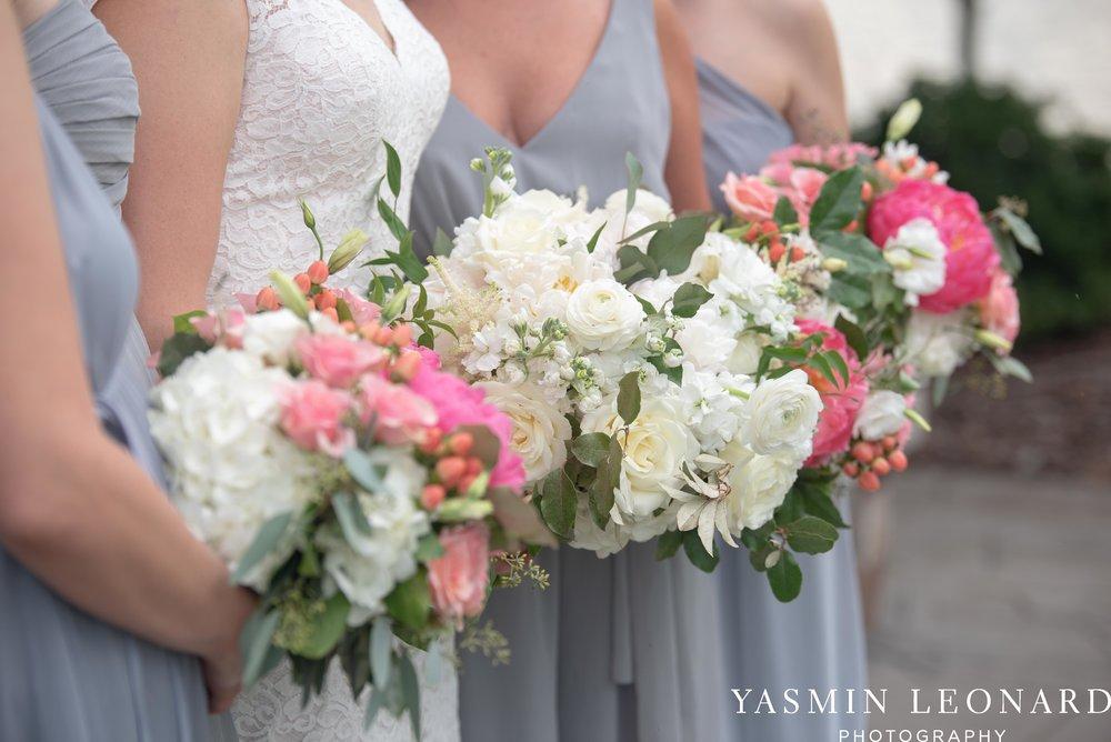 Adaumont Farm - Adaumont Farm Wedding - NC Wedding Venue - Triad Wedding Venue - Winston Salem Wedding Venue - NC Photographer - Yasmin Leonard Photography-23.jpg