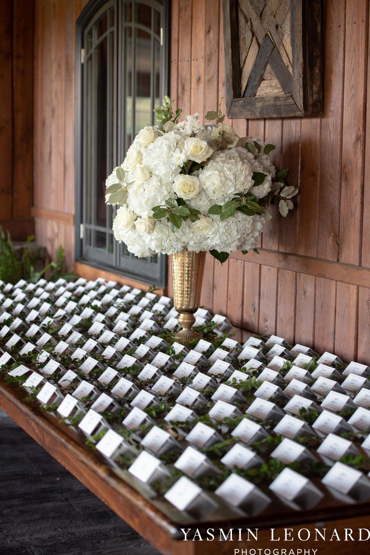 Adaumont Farm - Adaumont Farm Wedding - NC Wedding Venue - Triad Wedding Venue - Winston Salem Wedding Venue - NC Photographer - Yasmin Leonard Photography-28.jpg