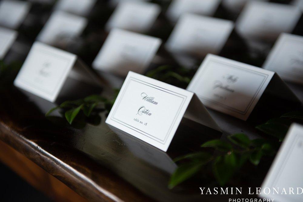 Adaumont Farm - Adaumont Farm Wedding - NC Wedding Venue - Triad Wedding Venue - Winston Salem Wedding Venue - NC Photographer - Yasmin Leonard Photography-29.jpg