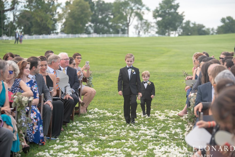 Adaumont Farm - Adaumont Farm Wedding - NC Wedding Venue - Triad Wedding Venue - Winston Salem Wedding Venue - NC Photographer - Yasmin Leonard Photography-34.jpg