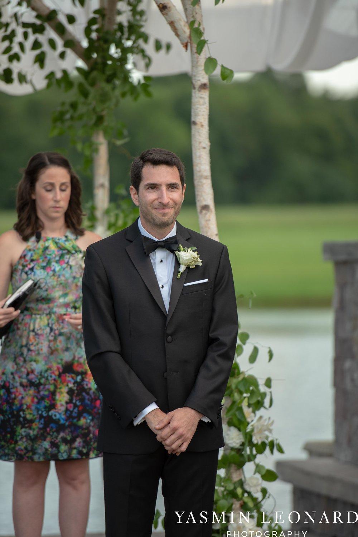 Adaumont Farm - Adaumont Farm Wedding - NC Wedding Venue - Triad Wedding Venue - Winston Salem Wedding Venue - NC Photographer - Yasmin Leonard Photography-39.jpg