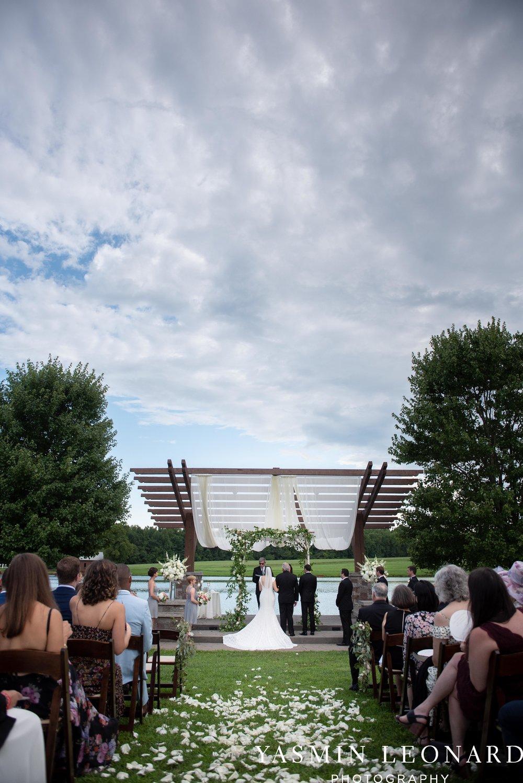 Adaumont Farm - Adaumont Farm Wedding - NC Wedding Venue - Triad Wedding Venue - Winston Salem Wedding Venue - NC Photographer - Yasmin Leonard Photography-47.jpg